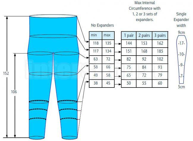 pants.jpg