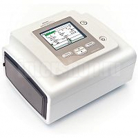 bipap аппарат philips respironics a40