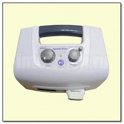 Phlebo Press — профессиональный аппарат для прессотерапии и лимфодренажа